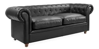 canap chesterfield 3 places canapé chesterfield 3 places earl of chesterfield designer