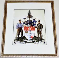 the world u0027s best photos of canada and coatofarms flickr hive mind