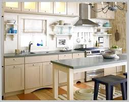 Kitchen Cabinets Financing 33 Best Kitchens Images On Pinterest Kitchen Designs Raised