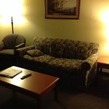 Comfort Inn And Suites Rapid City Sd Howard Johnson Inn U0026 Suites 31 Photos U0026 24 Reviews Hotels