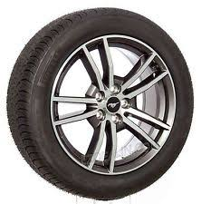 Off Road Wheel And Tire Packages Pirelli Performance Car U0026 Truck Wheel U0026 Tire Packages Ebay