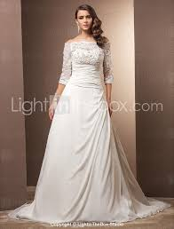 wedding dresses with sleeves plus size wedding dress with sleeves biwmagazine
