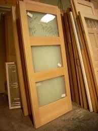 5 light interior door single lite interior door image collections glass door design