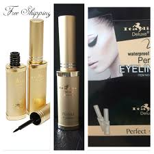 delux water proof eyeliner jpg