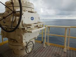 onis line blind offshore onis line blind