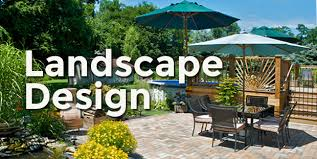 Home And Landscaping Design Software For Mac Landscape Design Punch Software Official Site