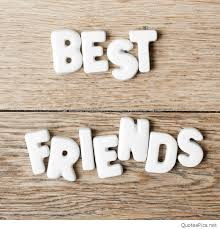 free lg optimus net best friend wallpapers top 1020