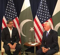 Flag Of Pakistan Pic Vice President Mike Pence On Twitter