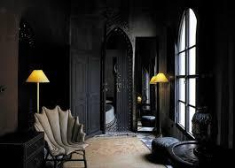 gothic interior design 12 gorgeous gothic interiors sofa workshop