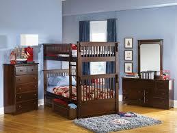best bunk beds for 3 kids plans house design
