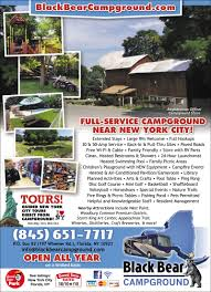 new york rv parks campgrounds rv camping in new york good