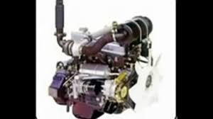 hyundai 80d 7 forklift truck service repair workshop manual