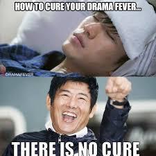 Funny Korean Memes - funny korean drama korean best of the funny meme