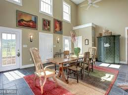 provence style provence u0027 style house and property sperryville rentalhomes com
