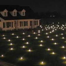 Backyard Party Lights 52 best backyard party ideas images on pinterest marriage