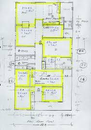 20 feet x 60 house plans arts