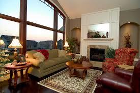 home design consultant tkdesigns