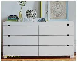 Bedroom Sideboard Dresser Awesome Wayfair Bedroom Dressers Wayfair Bedroom