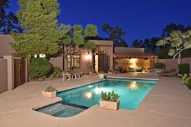carefree arizona homes for sale with corey frederic