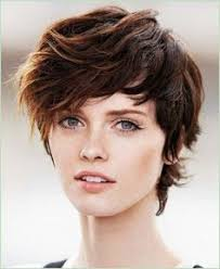 twiggyhairstyles for straight hair 1960 s twiggy hairstyles you can try today styles art hair