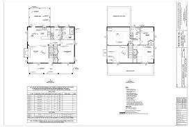 hearthstone homes fastrack plans anderson creek