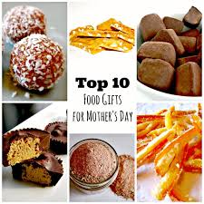 s day food gifts 15 best s day food and gift ideas images on