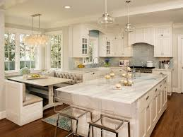 kitchen cabinets awesome white nuanced traditional kitchen