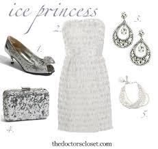 Wedding Shoes For Mother Of The Groom Bride Ca Mother Of The Bride 101 What To Wear U0026 When To Wear It