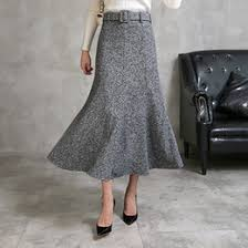 Wool Skirts For Winter Wool Maxi Skirts Online Wool Maxi Skirts For Sale