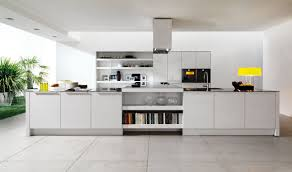 Kitchen Designers Miami
