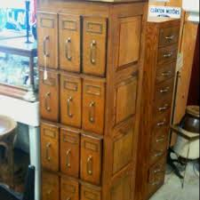 Antique Filing Cabinet 44 Best I Have A Thing For Filing Cabinets Images On Pinterest