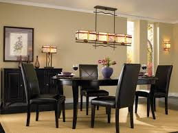 Best Chandeliers For Dining Room Chandeliers Design Awesome Linear Chandelier Dining Room Living