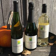 Apple Barn Wine Shinn Estate Vineyards Vineyard Winery U0026 Farmhouse Inn