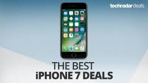 best i phone 7 black friday deals case mate folio wristletcase cover for apple iphone 7 4 7 black