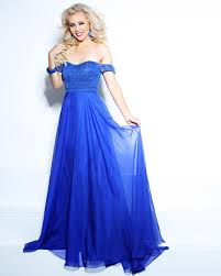 2cute prom dresses in stock sale at blossoms dublin ca blossoms