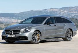 mercedes cls 63 amg price 2015 mercedes cls 63 amg shooting brake s model 4matic x218