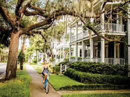 the south u0027s best small town 2017 beaufort south carolina