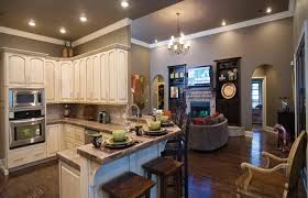 open ranch style house plans internetunblock us internetunblock us open ranch style house plans kitchens one story texas rustic with