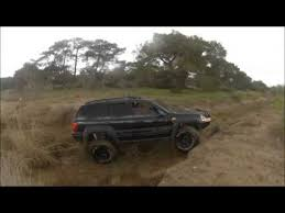 expedition jeep grand grand wj road expeditions part 4