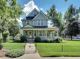 Colorado Springs Patio Homes by Access To Patio Colorado Springs Real Estate Colorado Springs