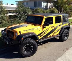 jeep wrangler graphics san diego carbon fiber vehicle wraps are the best way to get that