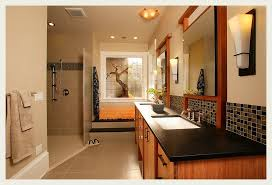 japanese style bathroom design interior design ideas