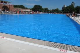 look mccarren a pool with a past wnyc news wnyc