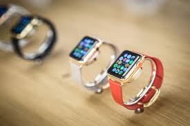 best buy apple watch deals black friday apple watch sale best buy 7 off for all rosewholesale free