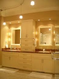 the best bathroom lighting ideas you can choose magruderhouse
