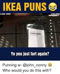 ikea puns ikea puns danshaba john nonny jar with lid vardagen 61 oz decr gloss