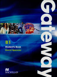 gateway b1 student 39 s book noun grammatical number