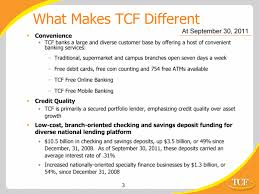 tcf bank loan get a loan online now