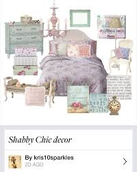 Shabby Chic Decor Bedroom by 35 Best Beauty Room Decor Ideas Images On Pinterest Beauty Room