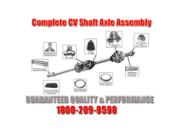 nissan altima for sale philippines front left and right cv shaft axles manual transmission for nissan